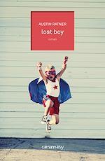 Lost Boy |