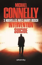 Télécharger cet ebook : Intervention suicide