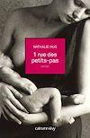 1, rue des petits-pas | Hug, Nathalie