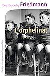 L'Orphelinat |