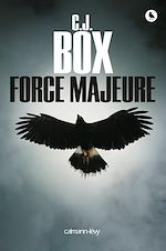 Télécharger cet ebook : Force majeure