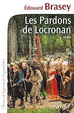Download this eBook Les Pardons de Locronan