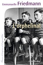 Download this eBook L'Orphelinat