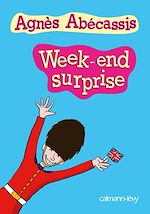 Tlcharger cet ebook : Week-end surprise