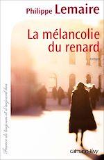 Download this eBook La Mélancolie du renard