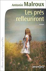 Download this eBook Les Prés refleuriront