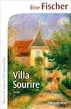 Villa Sourire | Fischer, Elise