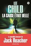 La Cause était belle |