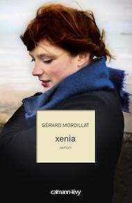 Téléchargez le livre :  Xenia