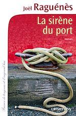 Download this eBook La Sirène du port