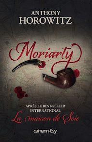 Téléchargez le livre :  Moriarty