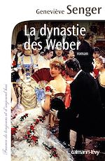 Download this eBook La Dynastie des Weber