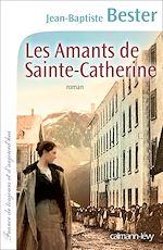 Les Amants de Sainte-Catherine |