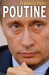Poutine | Pons, Frédéric