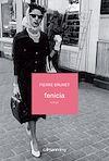Fenicia | Brunet, Pierre