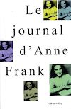 Le Journal d'Anne Frank | Frank, Anne