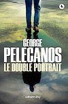 Télécharger le livre :  Le Double portrait