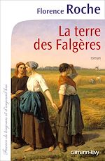 Download this eBook La Terre des Falgères