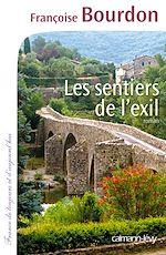 Download this eBook Les Sentiers de l'exil