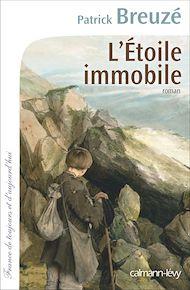 Téléchargez le livre :  L'Etoile immobile