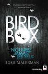 Télécharger le livre :  Bird box