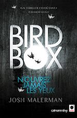 Télécharger cet ebook : Bird box