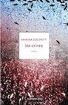 Les Crires | Zochetti, Vanessa