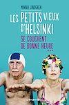 Les Petits vieux d'Helsinki se couchent de bonne heure T3 | Lindgren, Minna. Auteur