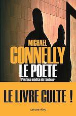Le Poète | Connelly, Michael