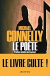 Le Poète | Connelly, Michael