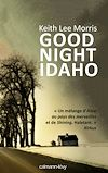 Good night Idaho | Morris, Keith Lee