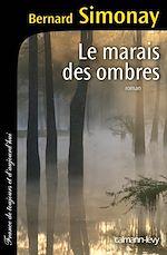 Download this eBook Le Marais des ombres