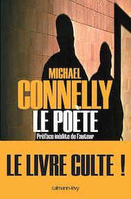 Téléchargez le livre :  Le Poète