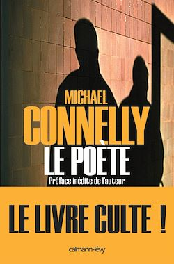 Download the eBook: Le Poète