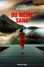 Download this eBook Du même sang