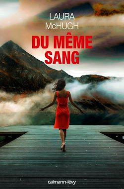 Download the eBook: Du même sang