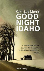 Téléchargez le livre :  Good night Idaho