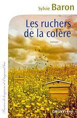Download this eBook Les Ruchers de la colère