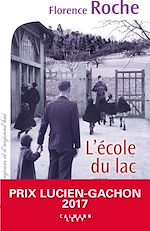 Download this eBook L'Ecole du lac