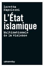 Download this eBook L'Etat islamique