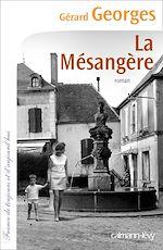 Download this eBook La Mésangère