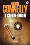 Le Coffre oublié | Connelly, Michael