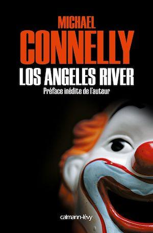 Los Angeles River