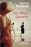 Les Soeurs Querelle | Malaval, Jean-Paul