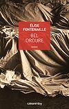 Bel ordure | Fontenaille, Elise