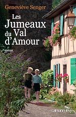 Download this eBook Les Jumeaux du Val d'amour