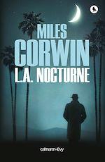Télécharger cet ebook : L.A. nocturne