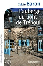 Download this eBook L'Auberge du pont de Tréboul