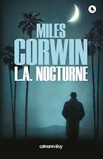 L.A. nocturne |
