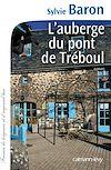 L'Auberge du pont de Tréboul | Baron, Sylvie